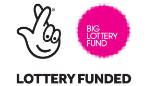 Big-Lottery-Fund-NECS_Newcastle-Gateshead