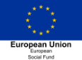 European Union Social Fund NECS Gateshead