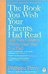 Wish your parent