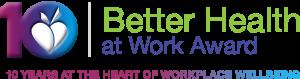 Bereavement at work toolkit