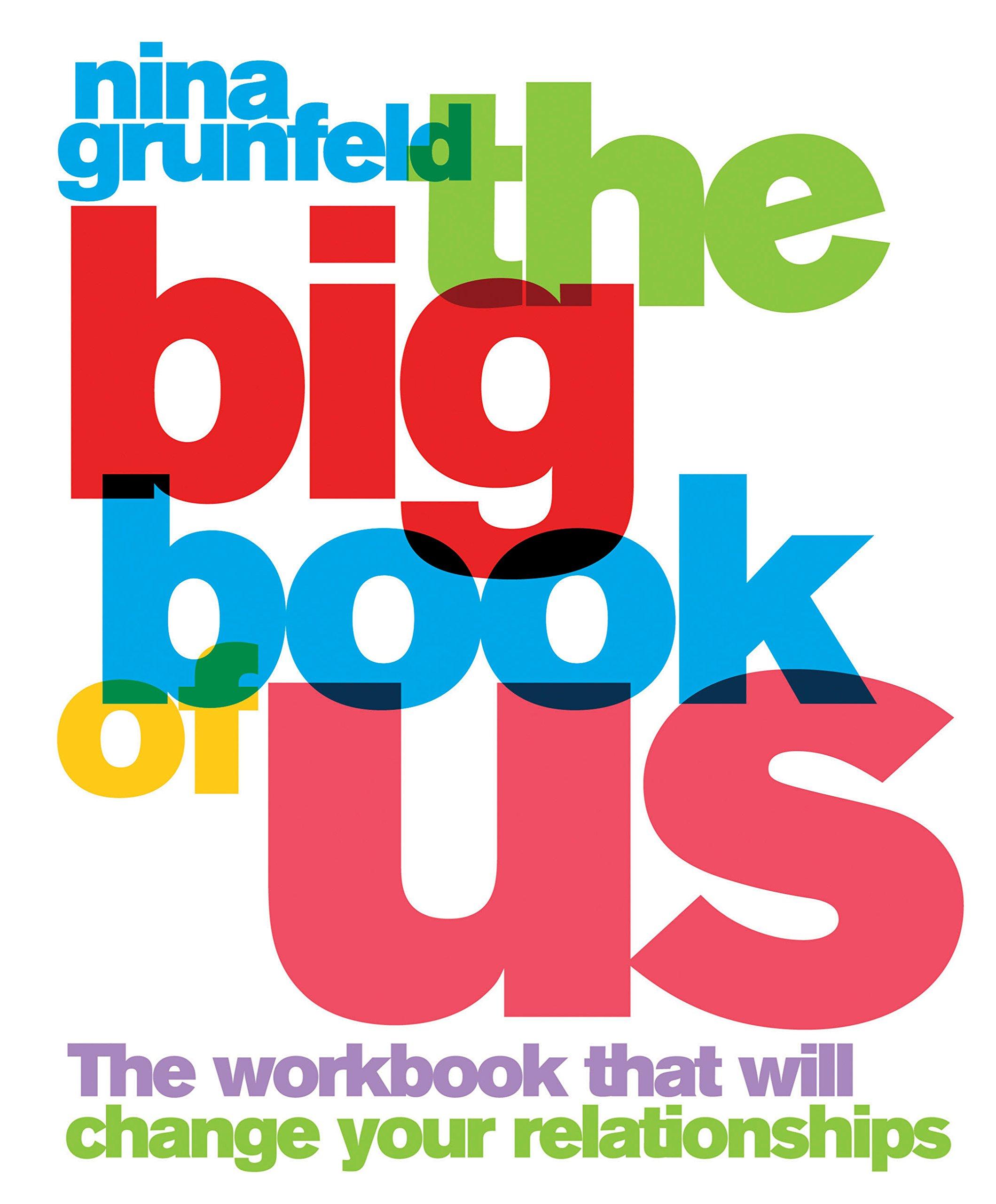 big book of us