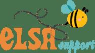 elsa-support